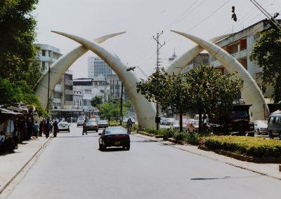 Mombasa1