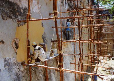 Mombasa_arbeid2