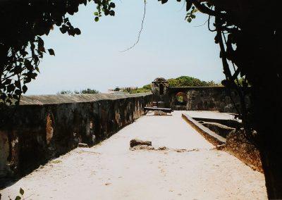 Mombasa_fortJesus3