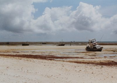 Mombasa_strandlaagwater
