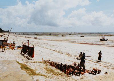 Mombasa_strandlaagwater1